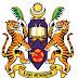 SENARAI UPACARA KONVOKESYEN UNIVERSITI SAINS MALAYSIA KE-46