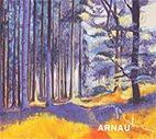 NATURA (Música: Arnau HL, cançons inspirades en poemes de Santi Hernández Martínez).