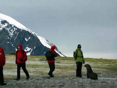 7ème rencontre nationale d'escalade sur glace