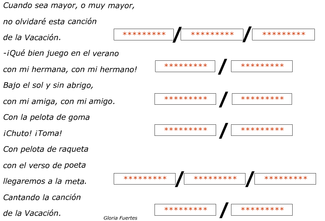 http://www.primerodecarlos.com/TERCERO_PRIMARIA/archivos/Anaya3Lengua/5/act_02.swf