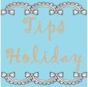 Tips Bercuti
