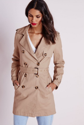 https://www.missguidedau.com/clothing/category/coats-jackets/double-breasted-belted-trench-coat