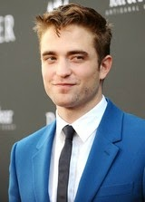 'THE ROVER' PREMIERE - LOS ANGELES - 06 2014
