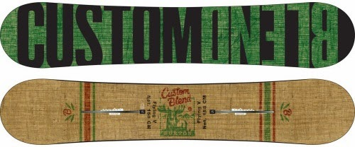 http://www.burton.com/default/support-local-custom-twin-snowboard/W15-132191.html?start=8&cgid=mens-boards