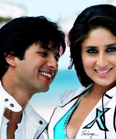 kareena+kapoor+and+shahid+kapoor