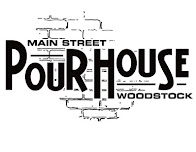 Main Street Pour House - Woodstock, IL