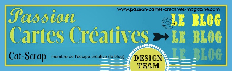 DT blog Passion Carte Créative