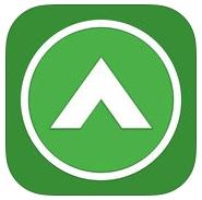 Get the Kampnik App