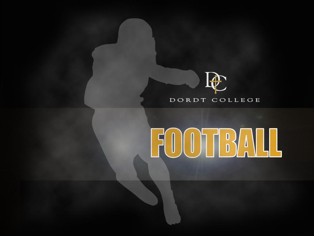http://1.bp.blogspot.com/-27Bf5pRyIO4/TYWRPxjGdrI/AAAAAAAAAIw/5zbHVKBMRgU/s1600/football1024.jpg