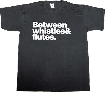 brilliant sentence literal translations catalan helvetica t-shirt ephemeral-t-shirts