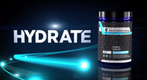 hydrate, beachbody performance, supplements, recharge, pre workout, post workout, recharge, hydrate , new, Jaime Messina,
