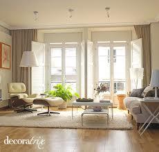 limpieza energ tica de la casa con feng shui dulcinea