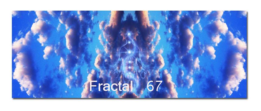 FRACTAL 67