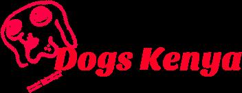 Dogs Kenya