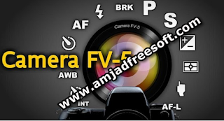 Camera FV-5 v2.78 Cracked APK is free ,Camera FV-5 v2.78 Cracked APK latest version,Camera FV-5 v2.78 Cracked APK for android,Camera FV-5 v2.78 Cracked APK new,Camera FV-5 v2.78 Cracked APK full,Camera FV-5 v2.78 Cracked APK for all mobiles