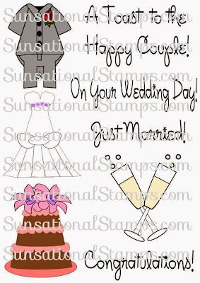 http://1.bp.blogspot.com/-27FDYcKwh_w/VVjwUiy0SYI/AAAAAAAAhw4/yZmpjXxwWtY/s400/Wedding%2BSet%2BWatermarked.jpeg