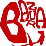 Bazura fb foto