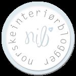 Eg er medlem av NIB!
