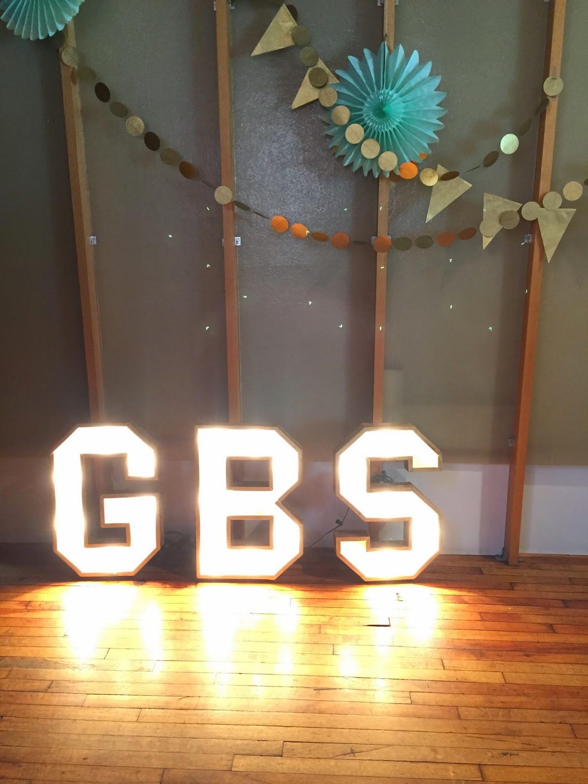 go blog social logo gbs2015
