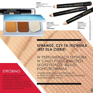 https://sephora.okazjum.pl/gazetka/gazetka-promocyjna-sephora-14-09-2015,16035/5/