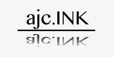 ajc.INK