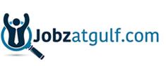 Jobzatgulf.com