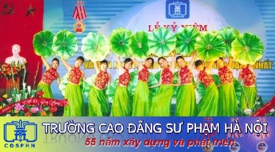 lop-van-bang-2-mam-non-su-pham-ha-noi