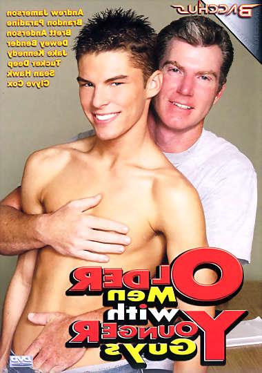 image of sex older men