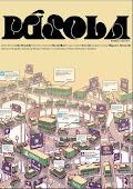 Revista Búsola nº5