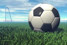 makalah sepak bola