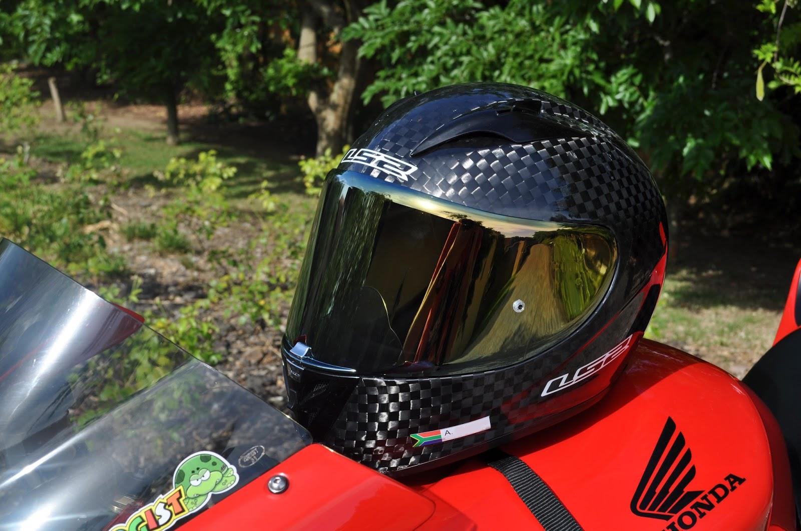 Vespa Vj1 946 Helmet