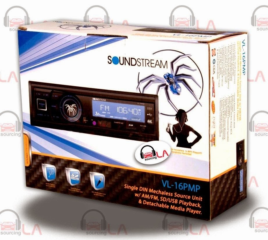 http://www.ebay.com/itm/Soundstream-VL-16PMP-USB-SD-MP3-Multimedia-Indash-Headunit-/141457233324