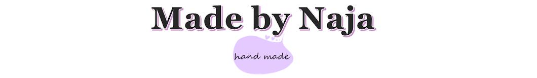 hand-made-hobby
