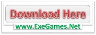 Haya Digest November 2012 Free Download