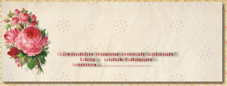 Mawarmerah