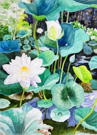 http://www.vishwajyoti.com/gallery2/gallery2/main.php?g2_itemId=231