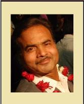 Sri Bhanu Pratap Manik