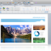 Microsoft to deliver Office for Mac 2011 SkyDrive update