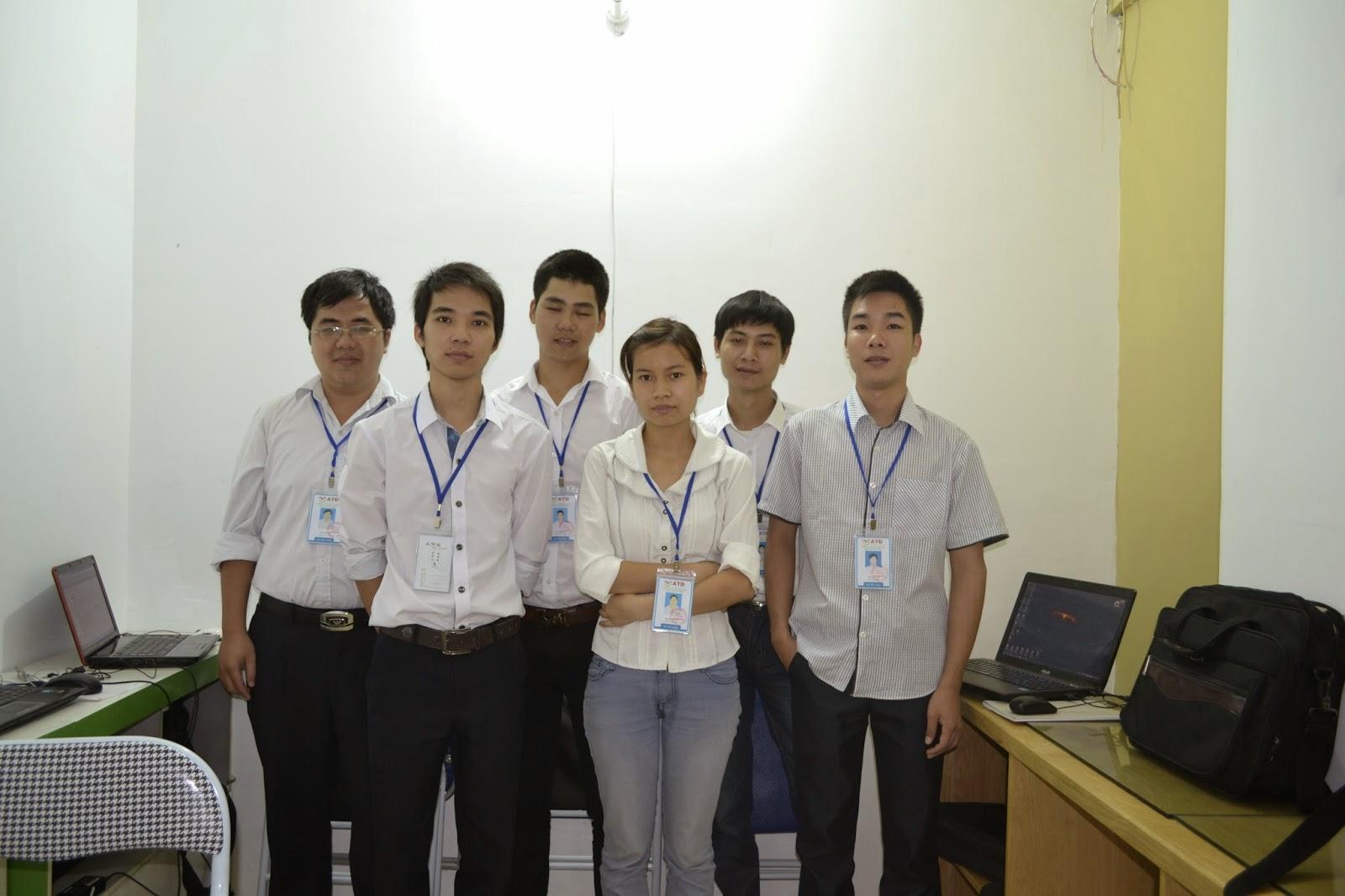 Tài liệu tự học tin học văn phòng cơ bản tinhoc.viettamduc.com