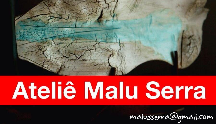 Malu Serra