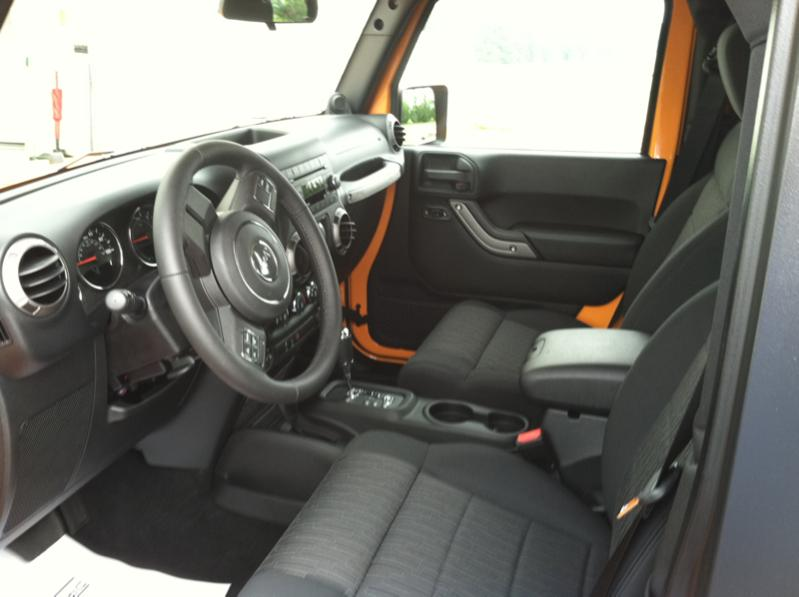 Jk archives 2012 dozer jeep wrangler jk - 2012 jeep wrangler unlimited interior ...