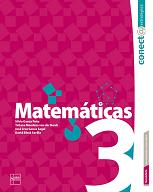 LIBRO DE MATEMÁTICAS 3  consulta en línea