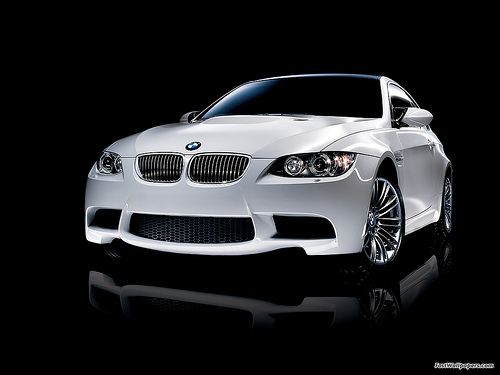 new car wallpaper. bmw cars wallpapers. mw cars