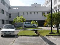 Kuala Belait Hospital
