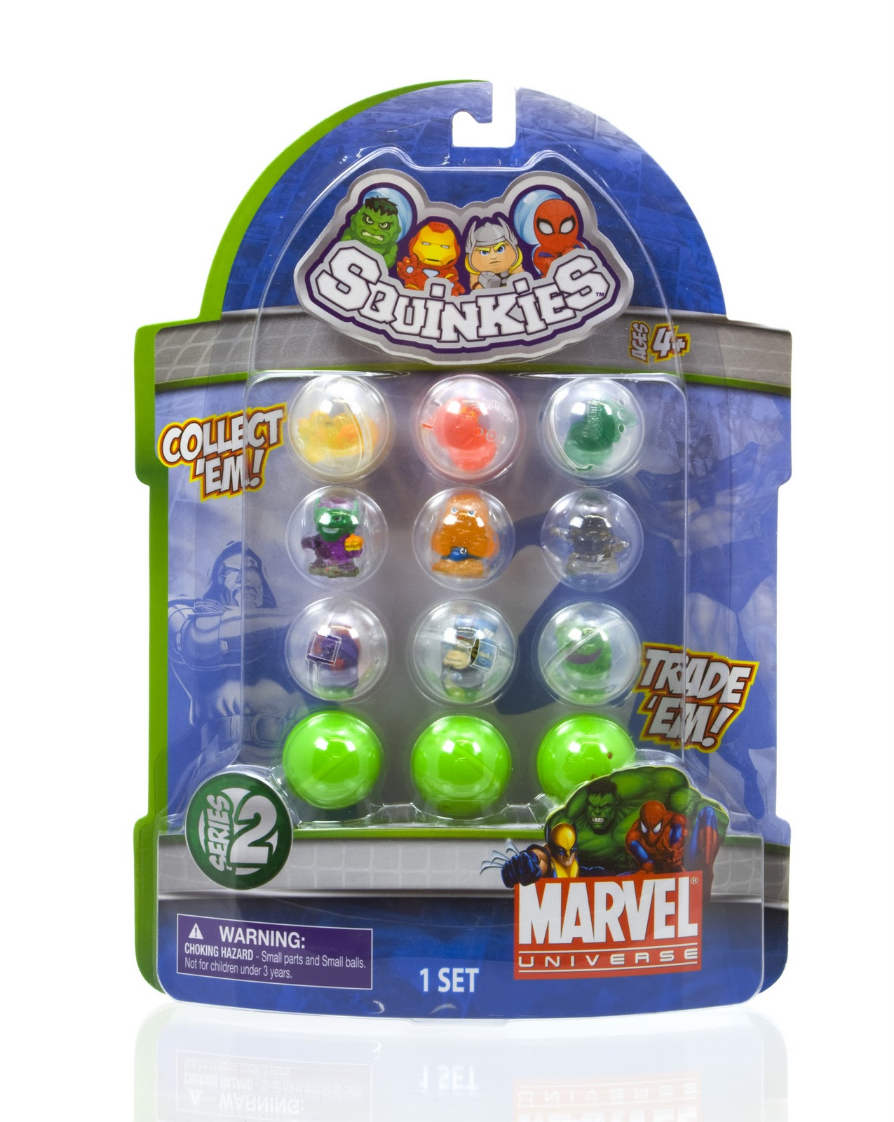 Squinkies Toys For Boys : Chasing tiny feet holiday gift guide new squinkies