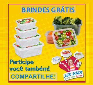 www.jaguarutilidades.com.br