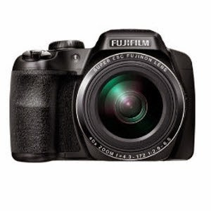 eBay: Buy Fujifilm FinePix S8500 16 MP Digital Camera at Rs.9894