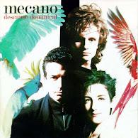 Discos (y singles) Milodonianos  - Clicad sobre la carátula!