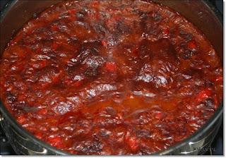 http://wascookstduheute.blogspot.de/2014/11/barnis-rinder-schmortopf-slow-cooking.html
