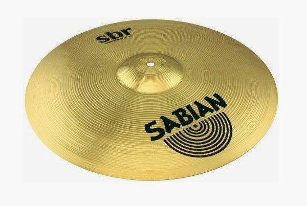Brass alloy Cymbals
